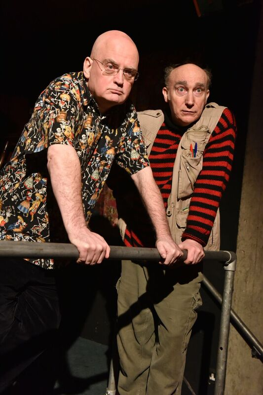 Ken, The Bunker - Terry Johnson and Jeremy Stockwell (courtesy of Robert Day)_preview.jpeg